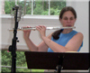 Recording the Flute