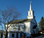Congregational Church of Littleton, MA